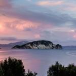 Μαραθονήσι Ζάκυνθος
