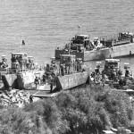 Κύπρος: 47 Χρόνια Από Την Τουρκική Εισβολή Στις 20/7/1974