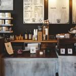 Καφετέρια