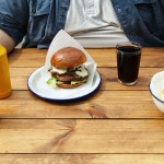 πώς να μην τρως από λαιμαργία