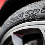 MICHELIN Pilot Sport CUP2 CONNECT ελαστικά