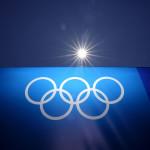 πρόγραμμα Ολυμπιακών Αγώνων