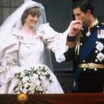 πρίγκιπας Κάρολος και Νταϊάνα