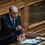 Κυριάκος Βελόπουλος
