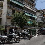 Δάφνη: Σε διαθεσιμότητα οι αστυνομικοί