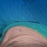 Μεγάλη Άμμος