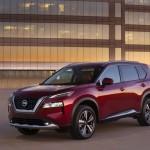 Nissan βαθμολογίες μοντέλα AutoPacific Vehicle Satisfaction 2021