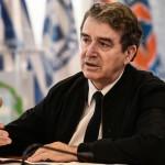 Μιχάλης Χρυσοχοΐδης/ eurokinissi