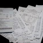 αποδείξεις για φορολογικη δηλωση