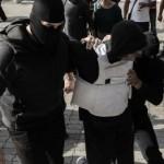 Επαναστατική Αυτοάμυνα: Συνελήφθη Ο Γιάννης Χατζηβασιλειάδης