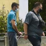 43χρονος συλληφθείς για εμπρησμό στο Κρυονέρι / Intime News