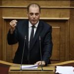 Κυριάκος Βελόπουλος ΄