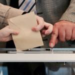 εκλογές/ Unsplash