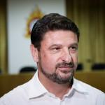 Νίκος Χαρδαλιάς/ eurokinissi