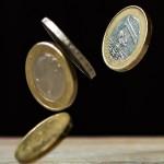 ευρώ νόμισμα