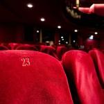 θέσεις θεάτρου/ Unsplash