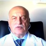Νίκος Τζανάκης/ youtube screenshot
