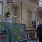 Γεωργιανός Θεσσαλονίκη