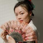 μυστικά ομορφιάς Κορεάτισσες