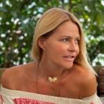 Τζένη Μπαλατσινού instagram