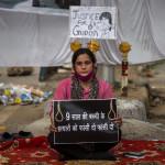 βιασμός και δολοφονία 9χρονης στην Ινδία