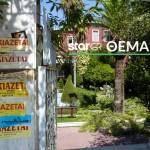 Ενοικιαστήρια για φοιτητικά σπίτια