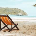 Beach Bar/ unsplash