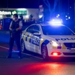 Νέα Ζηλανδία επίθεση/ AP