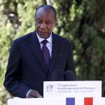 πρόεδρος Γουινέας