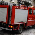 πυροσβεστική/ φωτογραφία αρχείου eurokinissi
