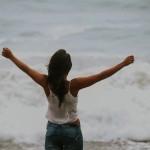 Ευφυείς γυναίκες και δέσμευση