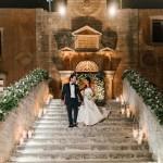 Γάμος Κρήτη