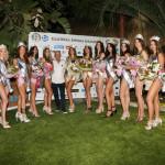 Ελληνικά Καλλιστεία 2021: Ποιες πήραν τίτλους ομορφιάς