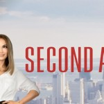 «Μια δεύτερη ευκαιρία»:  Α' Προβολή 12/09/2021