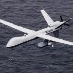 Drone AP