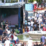 COSMOTE 5G Rally Stories