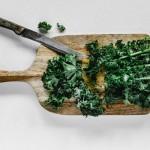kale θερμίδες