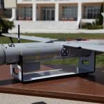 Drones ΕΛΑΣ