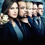 «Νόμος και Τάξη» (Law & Order)
