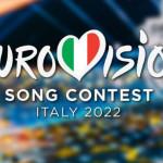 Eurovision 2022: Πότε Θα Γίνει