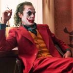 Joker: Α' Τηλεοπτική Μετάδοση Την Τετάρτη στις 22:15