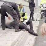 Κηφισιά: Ταυτοποιήθηκε ο Τραυματίας Από Πυροβολισμούς