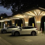 VW επένδυση μπαταρίες αυτοκίνητα