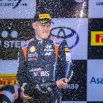 Hyundai Motorsport οδηγοί 2022