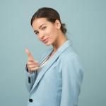tips για αυτοπεποίθηση