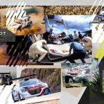 Peugeot Sport ιστορία 40 χρόνια