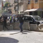 Λίβανος διαδήλωση Χεμπζολά/ AP