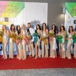 Εθνικά Καλλιστεία GS Hellas 2021