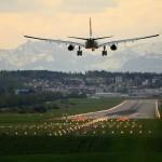 αεροδρόμιο/ Unsplash