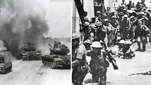 Δεν ξεχνώ! Όταν η Κύπρος μάτωσε, πριν από 43 χρόνια...
